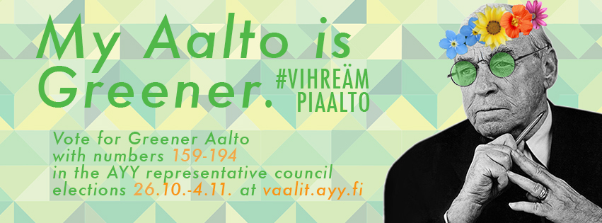 vihreämpi_aalto_votefor_wordpress_english